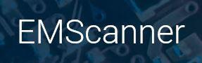 EMScanner_logo.JPG