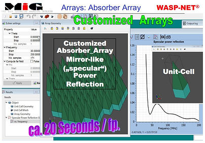 customized_array3.JPG
