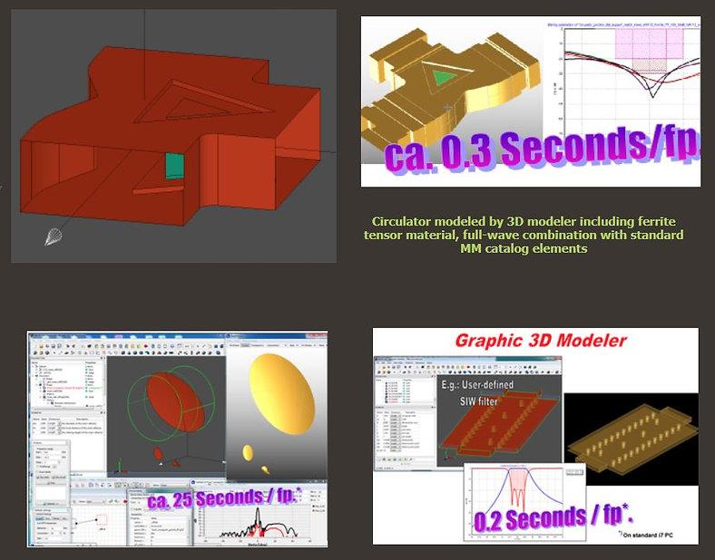 3d_modeler1.JPG
