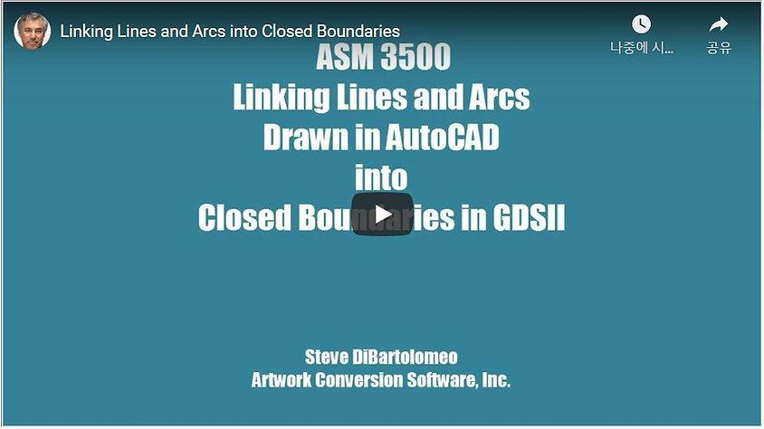 Movie_asm3500_linking_lines_arcs.JPG