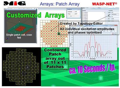 customized_array.JPG