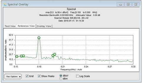spectral_overlay_ref.JPG