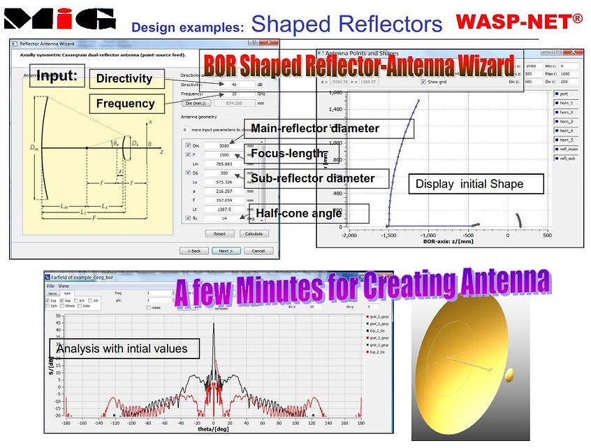 shaped_reflector2.JPG