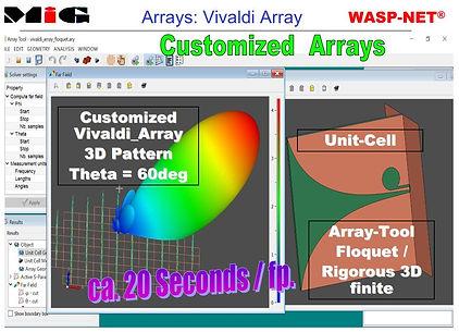 customized_array2.JPG