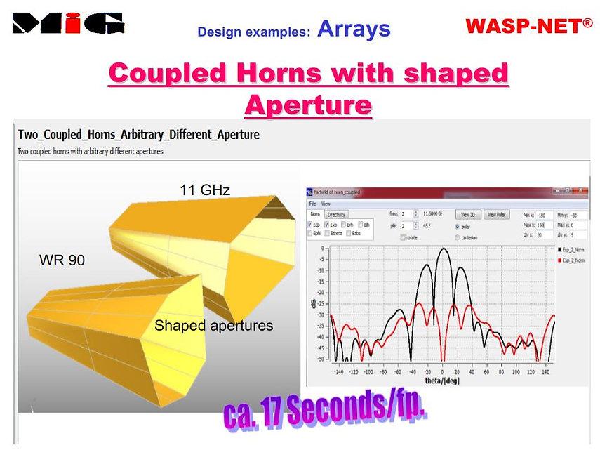 array1.JPG