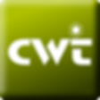 CWT-icon_128x128px_G.png
