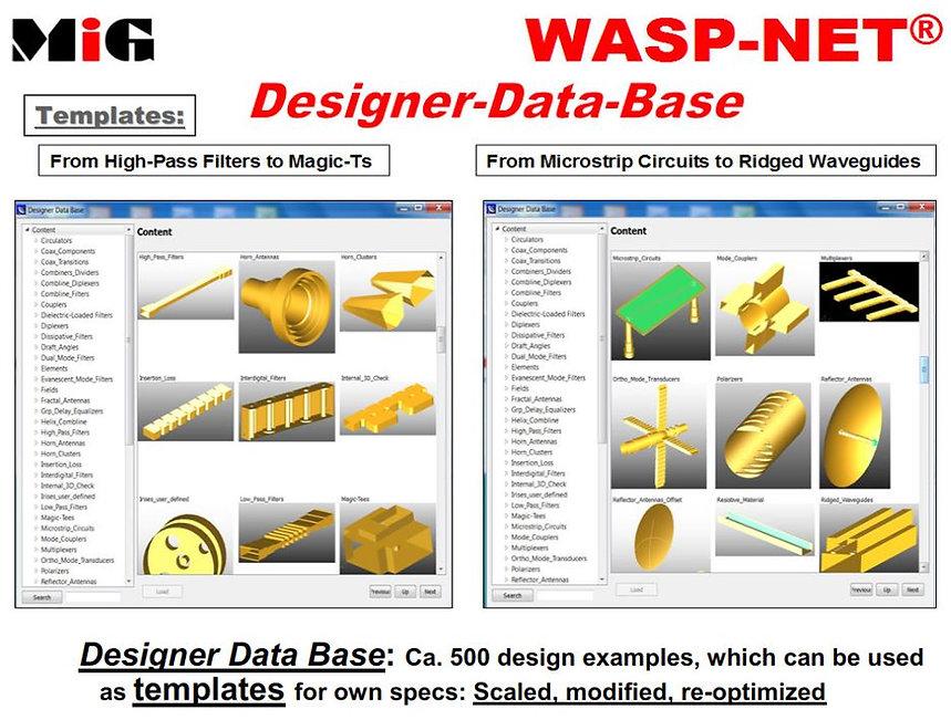 designer_database.JPG