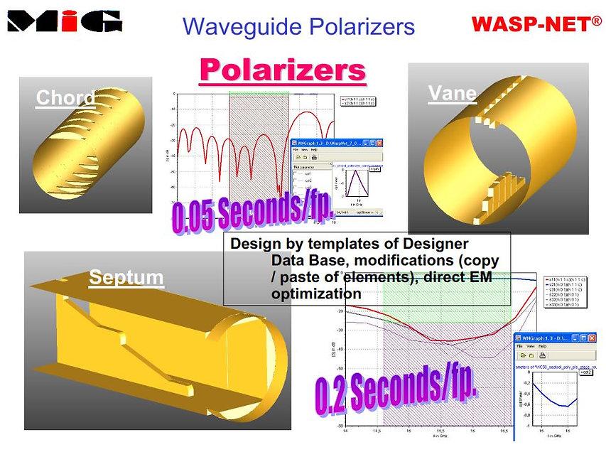 polarizer.JPG
