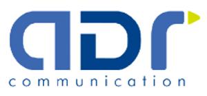 ADR_logo.PNG