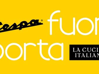 Un viaggio alla scoperta della storia del gusto e dello stile italiani