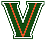 Vincennes V.png