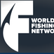 Ch76 World Fishing Network is being pulled