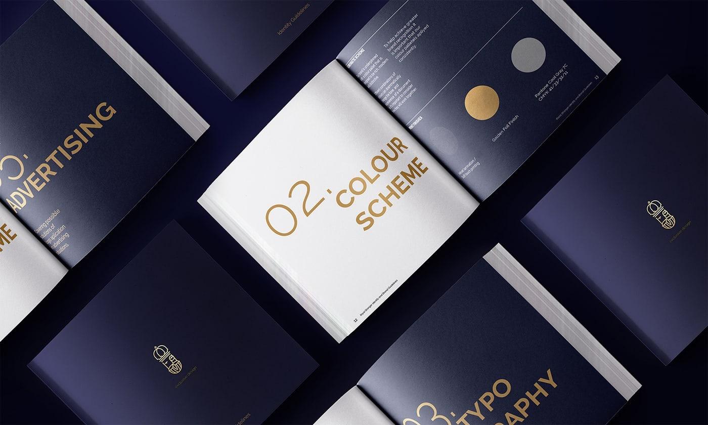 Brand guide