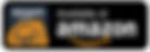 banner_amazon.png