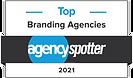 branding-agencies-2021-ebc8af656cefd676ecc8176fd678698a70c528211ac6e48663c7a7a8ddc32320.pn