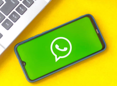 3 arguments why you should include WhatsApp Marketing & Viber marketing to your mobile communication