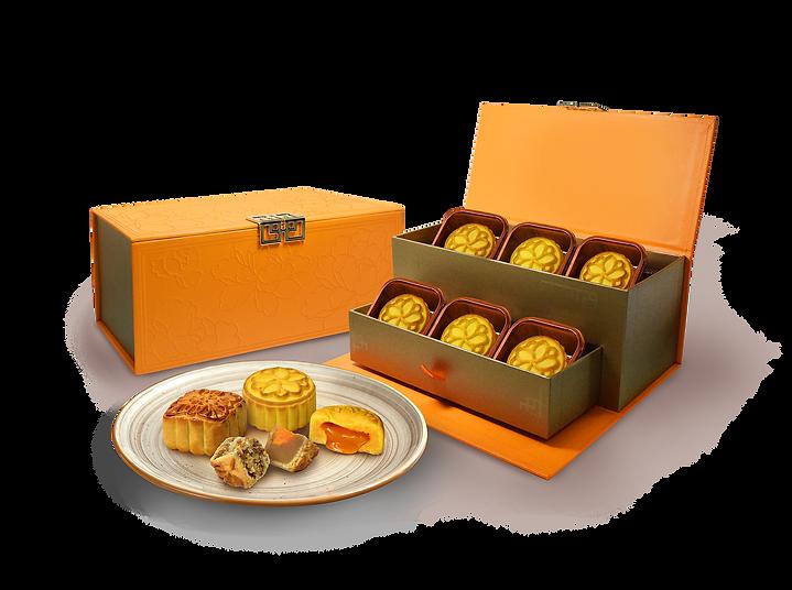 2021 Chinese Mooncake-Box_nobg.png