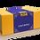 Thumbnail: Premium Mooncake Gift Box 尊貴月餅禮盒