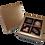 Thumbnail: Praline Discovery Box (4Pcs)