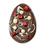 Thumbnail: Decorated Chocolate Eggs