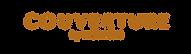 Couverture Logo-02.png