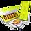 Thumbnail: Pineapple Cake Box