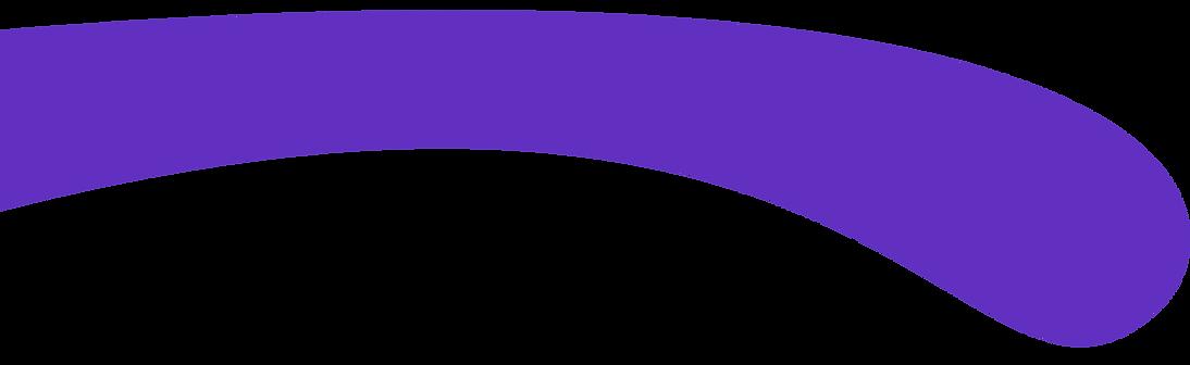 Vector 13.png