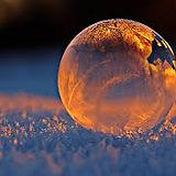 clear ball.jpg