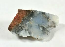 merlinite crystal