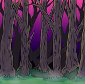 Hansel and Gretel House Forest Background Sample.jpg