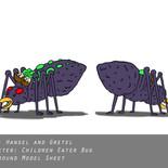 Children Eater Bug Turn Around.jpg