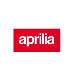 apprila - logo.jpg
