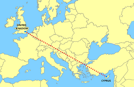 London to Limassol_.png
