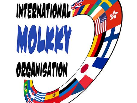 國際芬蘭木柱協會舉辦獎盃設計大賽!