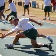 圈網球 器材 好玩運動 規則.jpg