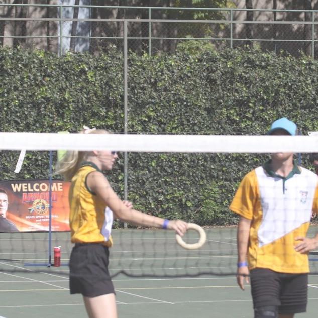 新興運動 圈網球  規則.jpg