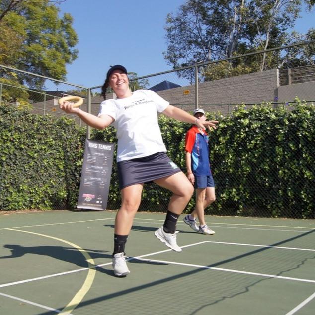 圈網球 器材 課程 .jpg.jpg