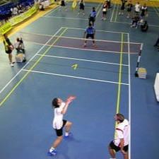 圈網球 比賽玩法 新興運動.jpg