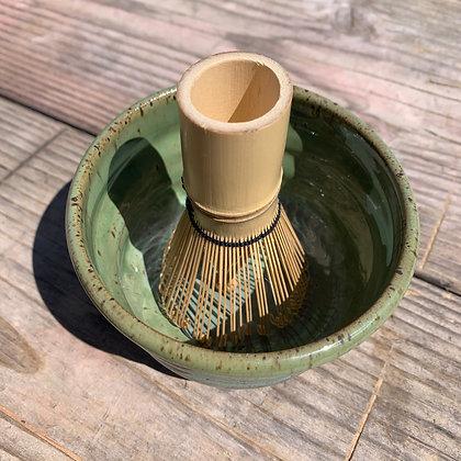 matcha tea bowl, tea bowl, tea cup, yunomi
