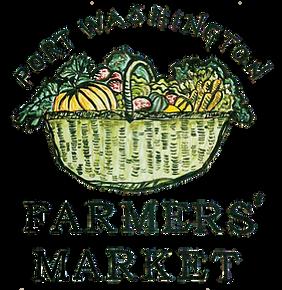 Market sign.webp