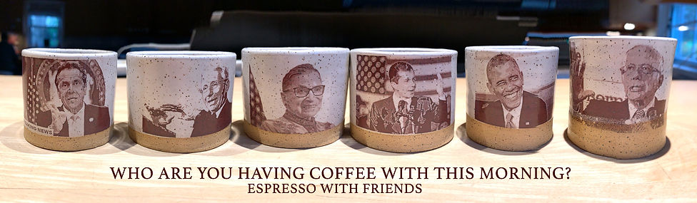 family_espresso_edited.jpg