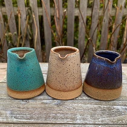 mini pitcher
