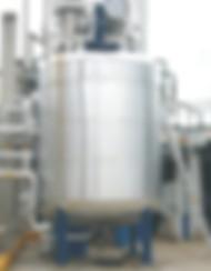 reactor reciclador de solventes.jpg
