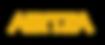logo_ARYTZA.png