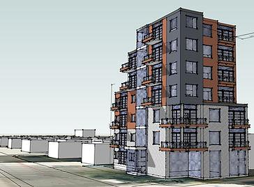 144 richmond road 3 rendering.jpg