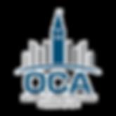 OCA_edited.png