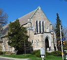 Southminster United Church.PNG