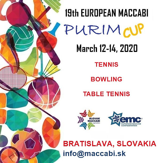 purim cup 19_New.jpg