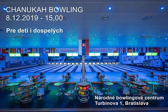 bowling_New.jpg