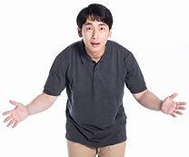 蒲田 コンタクトレンズ.jpg